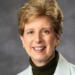 Image of Dr. Ann S. Fulcher MD