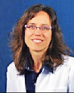 Dr. Holly T Whitcomb