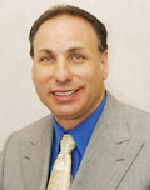 Dr. David Robert Weber, MD