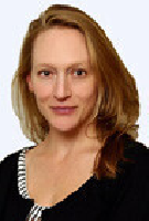 Image of Dr. Melissa June Gerlach MD