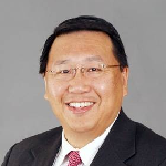 Dr. James Jee-Ling Chao, MD