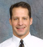 Image of Bruce R. Comisar Jr MD