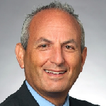 Image of William N. Levine MD