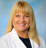 Dr. Jean Marie McAtee MD