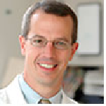 Image of Michael J. Prayson MD