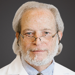 Image of Dr. Michael D. Funderburk MD