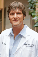 Dr. Jeffrey Ryan Padalecki, MD