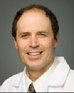 Dr. Keith Joseph Nagle, MD