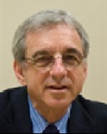 Image of Peter S. Hesslein MD