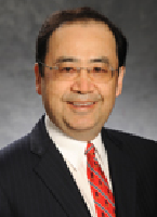 Dr. Peter I Yi, MD