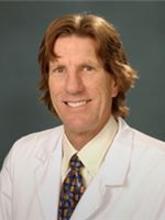 Image of James L. Hardeman, MD