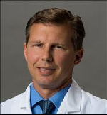 Dr. Mark Richard Dylewski, MD
