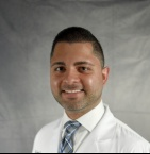 Image of Dr. Scott Sami Samona MD