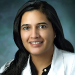 Image of Dr. Shivani Ahlawat MD