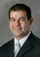 Dr. Abedelrahim Ismail Asfour, MD