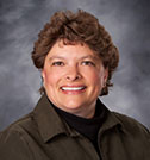 Image of Stacy Wahl Slettum FNP