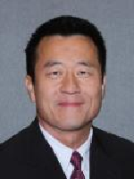 Image of Charles Woo MD