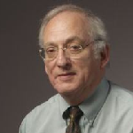 Image of Dr. Peter L. Greenberg M.D.
