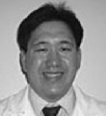 Image of Samuel Hu, MD
