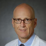 Herman D. Movsowitz MD