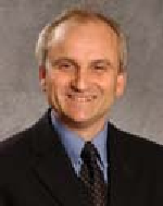 Dr. Andrew Costin, MD