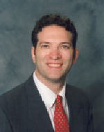 Dr. Brad Kenneth Cohen, MD