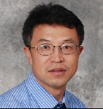 Dr. Xinqing Fan, MD