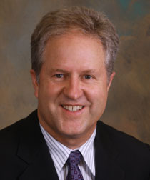 Dr. Michael Ray Holtel, MD