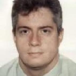 Image of Paul A. Lelorier MD
