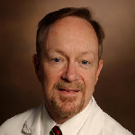 Image of David Taber MD