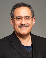 Dr. Mouhamad Radwan Al-Sabbagh, MD