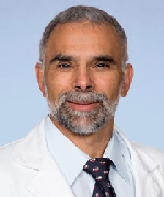 Dr. Valerian Anthony Catanzarite, MD, PhD