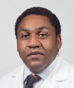 Image of Okechukwu Anthony Ibeanu MD