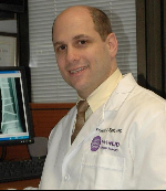 Dr. Kenneth Andrew Egol, MD