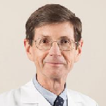 Image of Robert Dinsmore MD