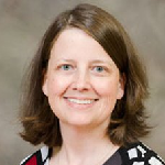 Image of Christine C. Perks MD, FACC