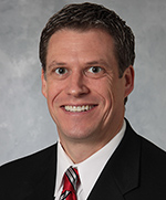 Image of Eric R. Gorny MD
