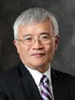 Dr. Hung-Chi C Ho, MD