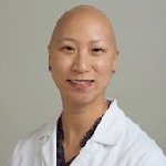 Dr. Carolyn Goh, MD