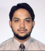 Image of Dr. Abid K. Mallick MD