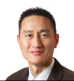 Image of Stephen Lumin Chen MD