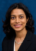 Image of Dr. Neesha A. Rodrigues MD