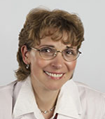 Dr. Maria Andrae-Hammond, MD