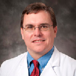 Dr. George T Deriso III, MD