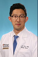 Image of Dr. Eric Hwan Kim MD