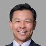 Image of Lawrence Hum MD
