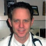 Dr. James David Lax, MD