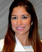 Image of Dr. Monique Mary Moona MD