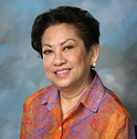 Image of Sonia Catalina Zarate-Navarro M.D.