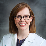 Image of Lauren Joy Hager FNP-C, APRN